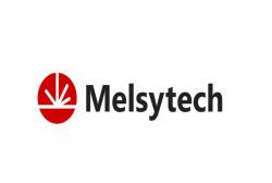 Melsytech, лазерные системы MAGIC
