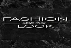 FASHION LOOK PROFI SHOP