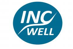 Incwell,  мебель для салона красоты