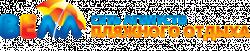 ВЕЛЛ-Тверь, туристическое агентство