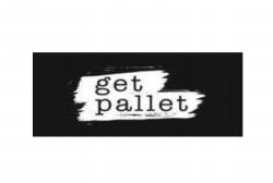 GetPallet