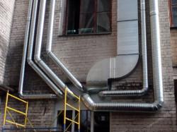 Тверская вентиляционная компания