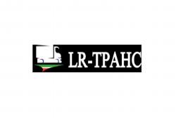LR-ТРАНС, строительная-транспортная компания