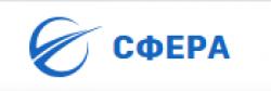 """ООО """"ЭКОСФЕРА"""""""