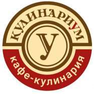 КулинриУм