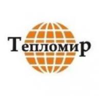 Тепломир, магазин отопительной техники