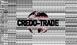 Кредо-Трейд