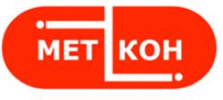 МЕТ-КОН, производственная фирма