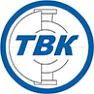 ТВК, торгово-сервисная компания