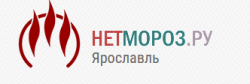 """ООО """"АльянсТорг"""""""