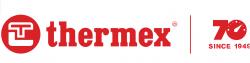 Термекс, производственно-торговая компания