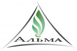 АЛЬМА, сельскохозяйственная техника