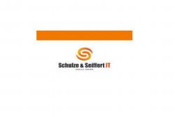 Seiffert IT, сетевое оборудование из Европы, новое и БУ
