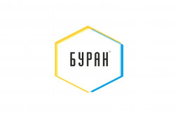 БУРАН, Кондиционеры / Теплый Пол