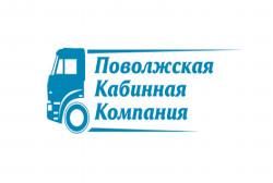 ПКФ Поволжская Кабинная Компания