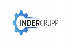 Inder_Grupp