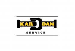 Кардан Сервис, производство и ремонт