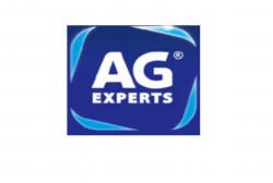 AG EXPERTS, автостекло