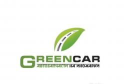 Greencar Автозапчасти