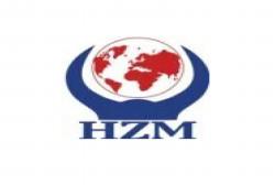 HZM OFFICIAL
