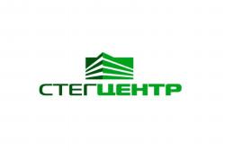 СТЕГЦЕНТР , строительство быстровозводимых зданий