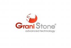 GraniStone, композитные материалы и столешницы