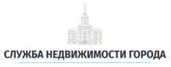 Служба недвижимости города, ООО