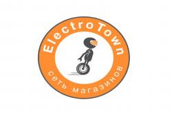 ElectroTown, сеть магазинов электротранспорта