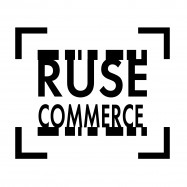 RUSeCommerce