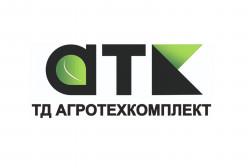 ТД АгроТехКомплект