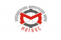 ПКФ Магнус