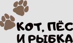 Cat-dog-kazan.ru, интернет-магазин зоотоваров