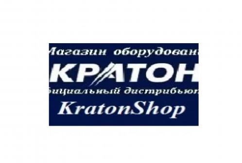 KratonShop, магазин инструмента