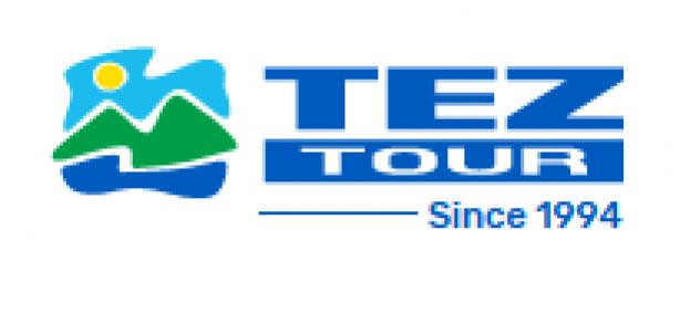 ЭКСКЛЮЗИВ TEZ TOUR, туристическое агентство