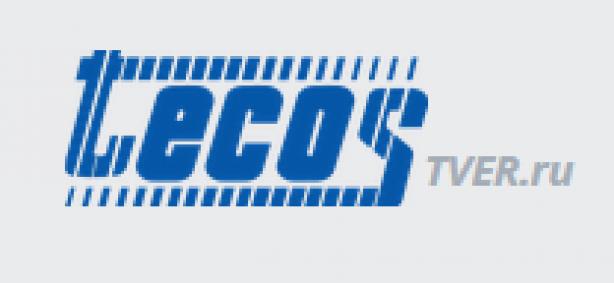TECOS, официальный дилер