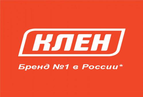 КЛЕН_СПБ