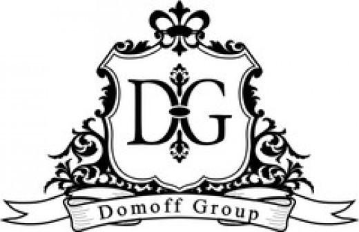 Domoff