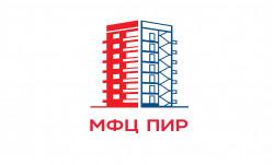 МФЦ ПИР