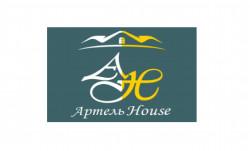 Артель House