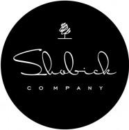 Shobick Company