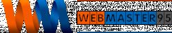 Веб-Мастер, студия веб-дизайна