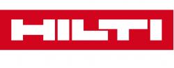 Hilti, производственно-торговая компания