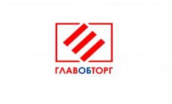 ГЛАВОБТОРГ, оборудование для ресторанов и магазинов