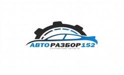 Autorazbor152 , контрактные запчасти из Японии
