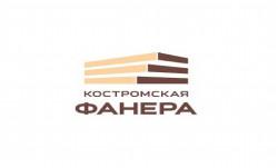 Костромская фанера