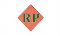 РУСПЛИТКА, производство рулонов, плитки и покрытий из резиновой крошки