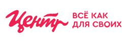 Корпорация Центр, магазин бытовой техники и электроники