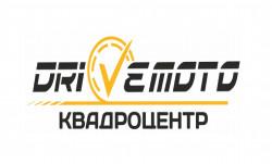 Дилерский центр DRIVEMOTO