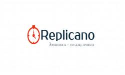 Replicano, высококачественные наручные часы и аксессуары