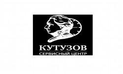 Кутузовъ Watch